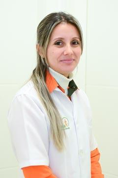 Kellen Conceição