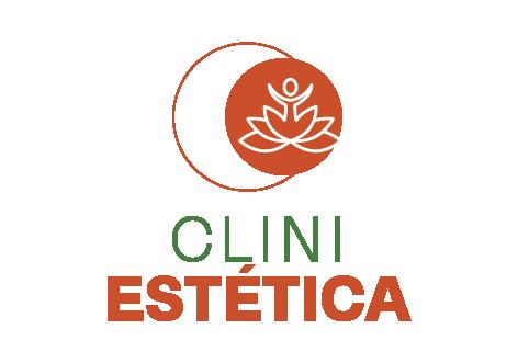 Logo Cliniestética