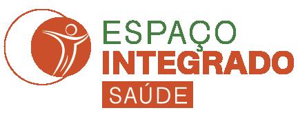 Espaço Integrado Saúde – Dermatologia, Odontologia e Estética em Curitiba
