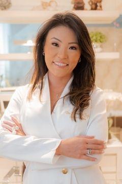 Dra. Fernanda Nomoto Fujii