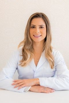 Dra. Mariana Barufaldi Bertoldi